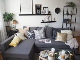 interior styling wohnzimmer neutrale farben johanna karl
