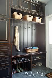 100 Lake Cottage Interior Design Eagle In Carnations