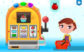 Ice Cream Truck Kids Vehicles - Android Apps On Google Play Children Slow Crossing Warning Blades For Ice Cream Trucks Cream Truck Icon Stock Illustration 551387749 Shutterstock Shopkins Season 3 Glitzi Scoops Playset With Printed Pillow Toronto Professional Ice Truck Company In Vintage 1975 Good Humor Playskool Fun Toy Kids Vector Flat 676238656 The Cold War Epic Magazine Shopkins Food Fair Play Set Exclusive Moore Minutes A Timeless Summer Surprise Birthday New Frozen Olaf And Mlp