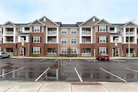 100 Brighton Townhouses Pointe Apartments In Raleigh NC