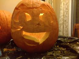 Dragon Ball Z Pumpkin Carving by Jack O Lanterns And You Neogaf