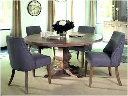 Dining Room Tables Black Elegant Chairs New Unique Beautiful Chair Deals