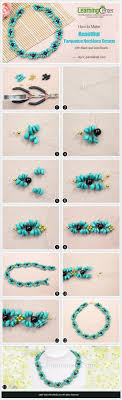 Best 25+ Beaded Jewelry Designs Ideas On Pinterest | DIY Jewelry ... Jewelry Design School Course Lasalle College Vancouver Canada Fashion Jewelry Making Kundan Set Youtube 12 Easy Handmade Ideas A Beautiful Mess Cad Dream The Future Of Fine Jewellery Master Course At Istituto Marangoni How To Make Earrings 60 Diy Diy Earrings Jdmis Traing In Singapore Best 25 Designer Ideas On Pinterest Rources Rhinoceros Top 3 Kinds Handcrafted Designing Hamstech Blog Store North Haven Ct Diamonds Rings Learn How Design Jewellery Home With Insd Let Us Publish
