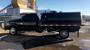 2012 Dodge Ram 5500 – New & Used Septic Trucks For Sale | Anytime ...