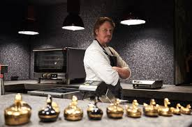 cuisine uip alinea alinea is the best restaurant in america photos of food and menu