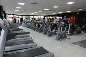 salle de sport ermont 95120 gymlib