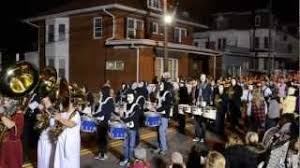 Boyertown Halloween Parade 2015 by 2015 16 Mohnton Halloween Parade 01 U2013 Videoland