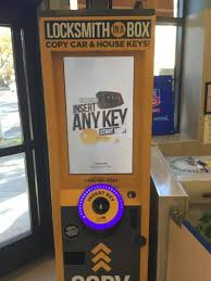 Key Copy Kiosk : Stopstaring Com Coupon Code Atp Extreme Coupon Code Unc Store Promo Better Gym Discount Voucher Holmes Mill Inn At Northrup Station Strider How To Use Your Keyme Key Duplication Coupon American Eagle Uk Freds Market Lake Mary Coupons Sports Authority 10 Codes U Haul Rental Online Smart Start Inc Target Couponing Instagram Wednesday Biesfree Sample Of Coach Eau De Parfum Long John Silvers 2018 August Whosale Wb 319 16pgs Pages 1 16 Text Version Fliphtml5 Minutekey Home Facebook French Quarter Phantoms Ghost Tour Sportsmans