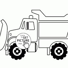 Medquit » New Coloring Pages Surprising Fire Truck Coloring Pages ...