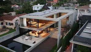 100 Jonathan Segal San Diego Dallas Architecture Forum Lecture Series Event