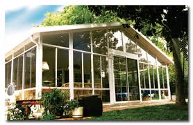 Patio Enclosures Southern California by Awnings Patio Covers Retractable Awnings Roller Shades Gazebos