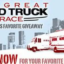 The Great Food Truck Race $10,000 Contest - Eater Seoul Sausage Co Brings Korean Flavor To West La Daily Bruin Food Truck Hopefuls Hit The Road For Tocoast Culinary Great Race Team Bios Shows Network 170524nee261003 Pensacola Fla May 24 2017 Competitors From Frankfootas Season 4 Watch Michael Guest Judge Sunday On Tv Poster 3 Of Imp Awards Hits The Road With Fresh Cast Hopefuls Tyler Florence Filming Boardwalk Breakfast Empire Rolling Out Meet Teams Waffle Love Falls Short In Finale News