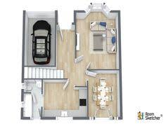 Are you a Real Estate Agent interested in 3D Floor Plans RoomSketcher Live 3D Floor