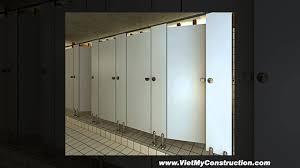 bathroom stall prank bathroom trends 2017 2018
