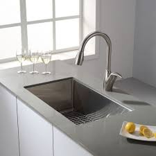 Old Kitchen Sinks With Drainboards by Kitchen Single Basin Kitchen Sink Kitchen Sinks Houston Kitchen