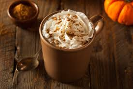 Dunkin Donuts Pumpkin Spice Latte Recipe by 7 Ways To Save Money On Your Pumpkin Spice Latte