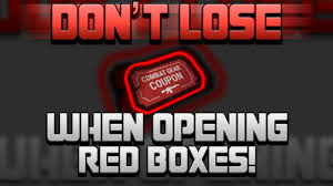 Video - NEW BUNKER RED CHEST GLITCH, NEVER LOSE RED COUPONS - Last ... Berkey Coupon Code Help Canada Step By Guide Globe Svg World Plater Earth File Dxf Cut Clipart Cameo Silhouette Topman Usa Coupon What On Codes Simply Earth Essential Oil Subscription Box March 2019 Romwe Promo August 10 Off Discountreactor Happy Apparel Save 15 Off Your Entire Purchase With Simply Earth February Plus Coupon Code Dyi Makeup Vintage Angels Peace On Christmas Tree Tag Ornament Digital Collage Sheet Printable My Arstic Adventures Esa Twitter Celebrate Astronaut Astro_alexs Return To Spiritu Winter 2018 Review 2 Little Nutrisystem 5