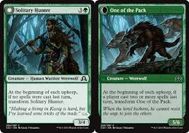 Mtg Werewolf Deck Ideas by Mtg Soi Archives The Bag Of Loot
