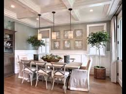 Funky Dining Room Design Trends 2015 Pinterest With Cozy Furniture And Interior Decorating Ideas