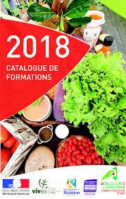 offre d emploi chambre d agriculture la chambre d agriculture de la réunion reunion chambagri fr