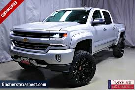 CUSTOMLIFTED!!! >>> 2016 #Chevrolet #Silverado 1500 #LTZ - One Owner ... Gates Used Cars Inc Pearland Tx New Trucks Sales Service 2012 Freightliner Scadia 125 For Sale In Houston Texas Finchers Best Auto Truck Lifted In Ford Dealer San Antonio Northside Chase Motor Finance Fleet Medium Duty Get Quote Car Dealers 2523 Inrstate 45th Used 2015 Tandem Axle Sleeper For Sale In 1081 Midwest Equipment For Sale Fargo Nd Shop General Commercial Tires 2011 Versalift Vst40i Mounted On 2010 Ford F550 Westway And Trailer Parking Or Storage View