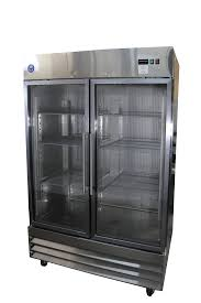 Food Truck Equipment For Sale | Sj Fabrications Used Food Trucks For Sale San Diego Inventory Whats In A Food Truck Washington Post Los Angeles Foodtruckrentalcom Fv55 New Carts Hand Push Truck In Malaysi Fast For We Build And Customize Vans Trailers The Images Collection Of Nationwide Used Taco Inside Canada Buy Custom Toronto Citroen Hy Online H Wanted Factory Supply Foton Gasoline Mini Plano Catering Trucks By Manufacturing