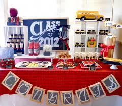 Graduation Table Decor Ideas by 25 Unique Teacher Graduation Party Ideas On Pinterest Kids