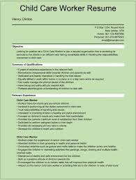 Child Care Provider Resume Skills :: Dragonsfootball17 Resume Sample For Child Care Teacher Valid 30 Best 98 Provider Examples Childcare Samples Velvet Jobs Skills For Professional Daycare Worker Family Social 8 Child Care Resume Objectives Fabuusfloridakeys Awesome 11 Riez Rumes Cover Letter O Cv Mplate Free Templates Elegant Babysitting Template Beautiful 910 Skills Jplosman7com