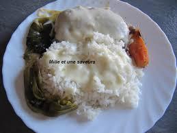 recette poule au pot riz poule au pot au cookéo ou à la cocotte minute mille et une