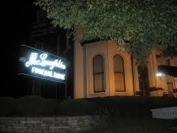 MO St Louis McLaughlin Funeral Home McLaughlin Funeral H…