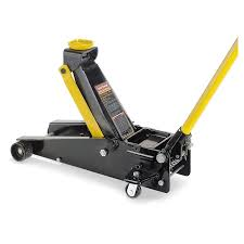 3 Ton Aluminum Floor Jack by Lovely Sears 3 Ton Floor Jack 72 About Remodel Resume Cover Letter