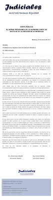 Grupo 8 Aportes De La Carta Argentina