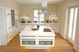küche 27 reitz gmbh