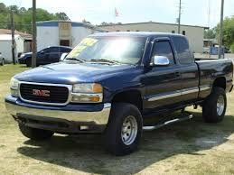 4X4 Truckss: 4x4 Trucks Under 2000 Best Pickup Trucks Toprated For 2018 Edmunds Used Cars Clarksville In Craig And 53 New Under 2000 Diesel Dig 20 Inspirational Photo 25000 And Custom Rigs Media Limo Truck Jeff Botelhos 2002 Peterbilt 379s 5000 Nissan Frontier 33 V6 4x4 By Cole Grant Carsponsorscom Average Ford F350 Flatbed Manual 7 3l Nova Nation Centresnova Centres Nwi Cars Trucks Under Home Facebook Trucksplanet Updates Griffin Ga Motor Max