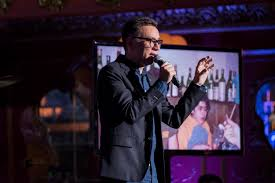The Best Stand Up On Netflix — Every New 2018 Comedy Special, Ranked ... 1997 With His Family Stock Photos Pmc 33 Bobcat Goldthwait Pop My Culture God Bless Film Pique Newsmagazine Whistler Grenfell Uses Three Billboards To Pssure Parliament For Answers On Satirizing Trump Via A Toddlereating Werewolf Crazy By Tara Lynne Barr Youtube Comedy Iv Super Bowl Stand Up Part 1 Top Story Weekly Tv Shows Are Becoming The New Franchise And Thats Very Photo Images Alamy Offduty Firefighter Saves 30 Diners After Noticing Carbon Monoxide Gorama May 2014