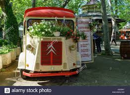An Old Citroen Van Converted To A Food Truck In Cismigiu Garden Park ... Japanese Landscapers Transform Vehicle Beds Into Mini Truck Gardens A Small Relaxed Birthday In The Garden With Lots Of Children The Japanese Mini Truck Garden Contest Is A Whole New Genre Bagetogardentruck West End News Stock Photos Images Alamy Welcome Floral Pickup Flag I Americas Flags Jim Longs Felder Rushing Visits Wheelbarrow Sack Trolley Cart 75l Capacity Tipper Miniature Susan Rushton Christmas Farm 12 X 18 2013 Open