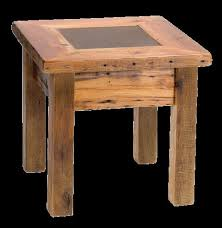 Simple Wood Furniture Projects