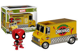 Pop! Rides: Deadpool's Chimichanga Truck | Deadpool | Catalog | Funko Matchbox Rocky The Robot Truck Sounds And Interactions Youtube 814pcs Double E C51014w 2 In 1 Rc Mixer Building Blocks Kits Does What Interactive By New Tobot Athlon Mini Rocky Transformer Excavator Car T Stinky Garbage Save 35 Today The Dump Toy Talking Mattel Pop Rides Deadpools Chimichanga Deadpool Catalog Funko 1903638801 Deluxe Walmartcom Paw Patrol Sea Light Up Teenage Mutant Ninja Turtles