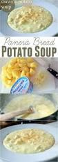 Crock Pot Potato Soup Mama by Loaded Baked Potato Soup Recipe Loaded Baked Potato Soup
