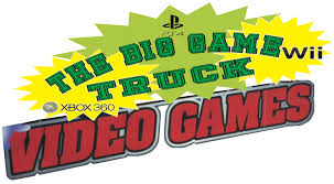 Our Video Games — The Big Game Truck Los Angeles California United States World Information Find A Video Game Truck Near Me Birthday Party Trucks Fontana San Bernardino County Ca Gallery Rock Gametruck Jose The Madden 19 Rams Playbook School Levelup Check Out Httpthrilonwheelsgametruckcom For Game Monster Jam Coming To Sprint Center January 2019 Axs Video Truck Pictures In Orange Ca Crew 2 Review An Uncanny Mess You Might Want Play Anyway