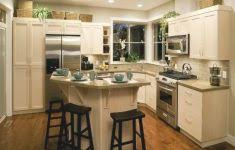 Small Kitchen Track Lighting Ideas by Prime Kitchen Track Lighting Ideas
