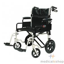 Transport Chair Or Wheelchair by Everest U0026 Jennings Bariatric Aluminum Transport Chair Transport