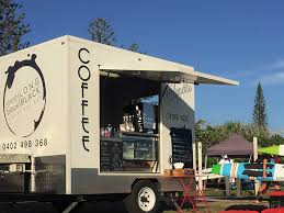 Short Black Long Black | Espresso & Italian Inspired Dessert Bar Mobile Coffee Shop And Delivering Afternoon Teas Across Central Lucky Lab Company Truck Branding Cranked Up Fort Collins Food Trucks Cafe Malaysia Youtube Mobile Coffee Truck For Sale Food Tricycle Cart Bloodshot Los Angeles Roaming Phitsanuloke Thailand May 3 Stock Photo 291992723 The Inferno Express In A Layby On Business Plan Genxeg