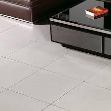 ceramic wall floor tiles showroom in wareham dorset