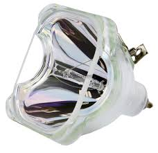 Sony Wega Lamp Kdf E42a10 by Sony Kdf E55a20 Tv Parts