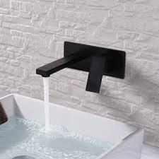 badezimmerarmaturen vielleicht schwarz living