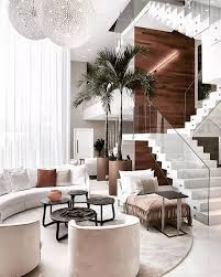 104 Interior House Design Photos Check Out 8 Of The Best Ers Of Milan Best Modern Best