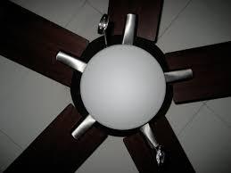 Bladeless Ceiling Fan Dyson by Invigorating Exhale Fan Youtube N Exhale Fan In Bladeless Ceiling