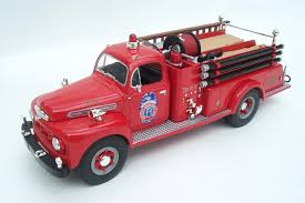 Custom Model Fire Trucks First Gear Custom Ford Fire Truck First ... Pierce Ford Fire Truck At Auction Youtube 1931 Model A F201 Kissimmee 2016 1977 Pumper 7316 1640 Spmfaaorg The Raptor Makes An Awesome Fire Truck 1987 Tell Me About It Image Result For Ford Trucks Pinterest Champion Ford C Chassis Michigan Supplier Idles 4000 At Plant In Dearborn 1956 Bushwacker Truckparis Ontario Fd File1964 Fseries Sipd Heightsjpg Wikimedia Commons 1996 Central States Tanker Used Details