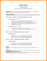 9-10 Restaurant Assistant Manager Resume Samples | Tablethreeten.com 910 Restaurant Manager Resume Fine Ding Sxtracom Guide To Resume Template Restaurant Manager Free Templates 1314 General Samples Malleckdesigncom Store Sample Pdf New 1112 District Sample Tablhreetencom Best Example Livecareer Objective Samples For Supply Assistant Rumes General Bar Update Yours 2019 Leading Professional Cover Letter Examples In Hotel And Management